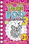 DearDork / Holiday Heartbreak (Double Dork Diaries #3; Dork Diaries #5-6)