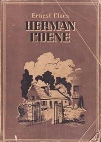 Herman Coene