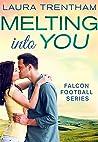 Melting into You (Sweet Home Alabama, #3)
