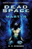 Martyr (Dead Space)