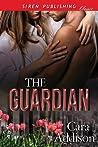 The Guardian [Seq...