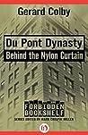 Du Pont Dynasty: ...