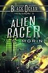 Alien Racer (Black Ocean #5)