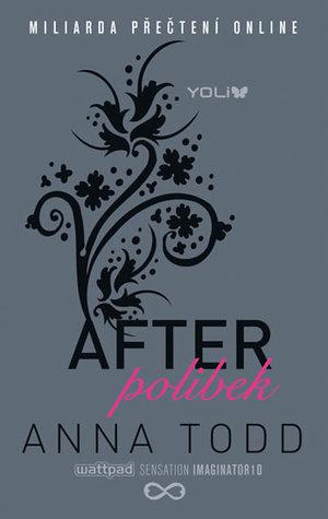 After: Polibek (After, #1)