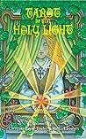 Tarot of the Holy...