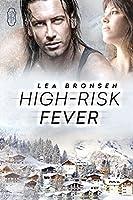 High Risk Fever