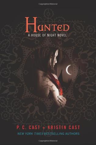 'Hunted