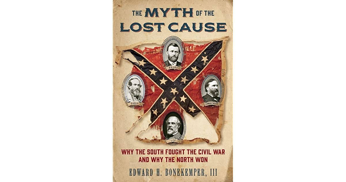 the reasons why the north won the civil war American civil war, also called war between the states, four-year war (1861-65) between the united states and 11 southern states that seceded from the union and formed the confederate states of america.