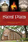 Louisiana's Sacred Places: Churches, Cemeteries and Voodoo