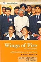 Wings of Fire- Abridged (student Edition)