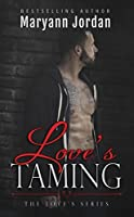 Love's Taming (The Love's, #1)
