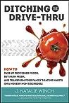 Ditching the Drive-Thru
