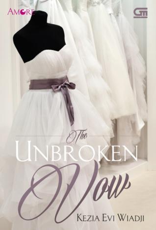 The Unbroken Vow