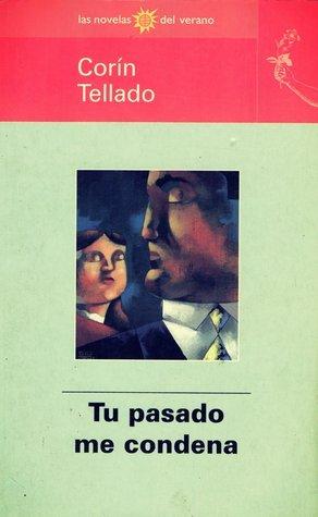 Corin Tellado Novelas Pdf