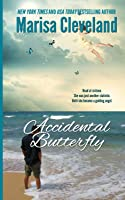 Accidental Butterfly