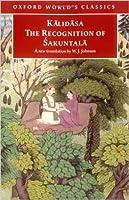 The Recognition of Śakuntalā
