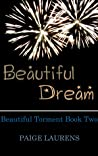 Beautiful Dream (Beautiful, #2)