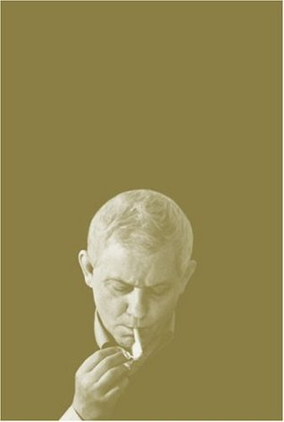 The Collected Poems, 1956-1998 by Zbigniew Herbert