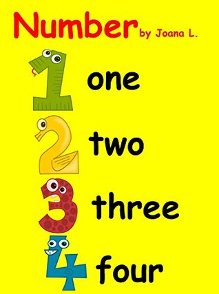 Children's Picture Books: Numbers Book for kid: Be Quiet Night! (A Bedtime Children's Picture Book for Ages 2-8) (Sweet Dreams Bedtime Story)