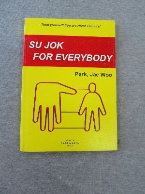 sujok for everybody pdf free download