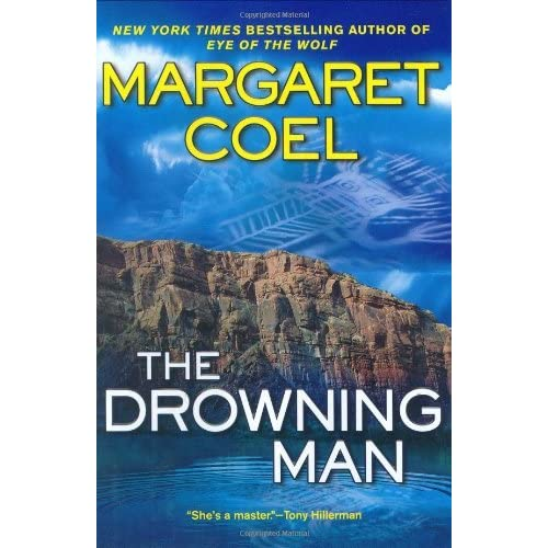 Margaret Coel 12 Books: 11 Wind River Mysteries+1 ~ Includes 1st Seven In Series