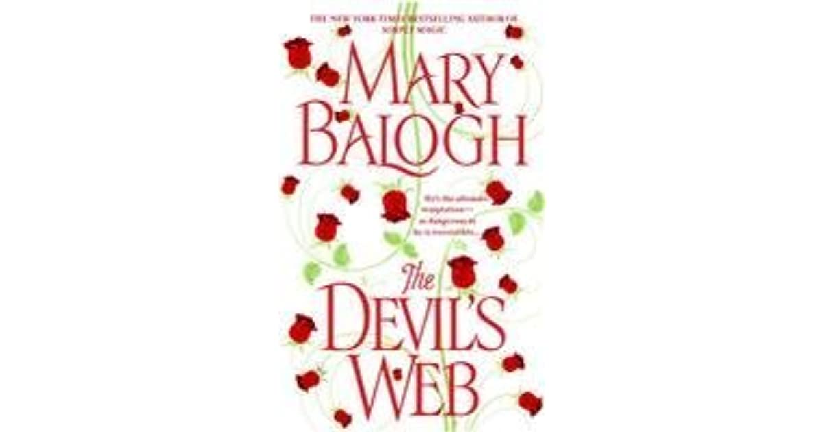 Slightly dangerous mary balogh goodreads giveaways