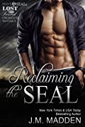 Reclaiming the SEAL