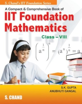 S chand maths class 9 solutions icse pdf download