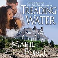 Treading Water (Treading Water, #1)