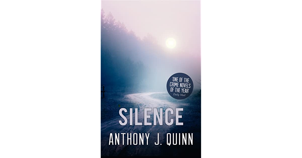 Silent house goodreads giveaways