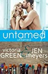 Untamed by Victoria  Green
