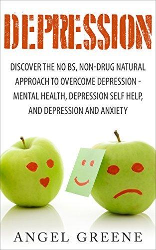 mental-self-help