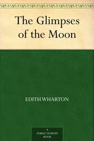 The Glimpses of the Moon [with Biographical Introduction]