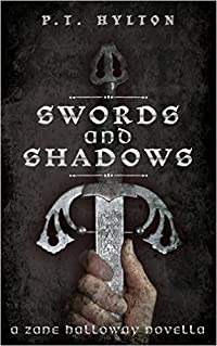 Swords and Shadows