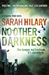 No Other Darkness (DI Marnie Rome, #2) audiobook download free