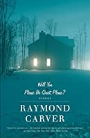Will You Please Be Quiet, Please? (Vintage Contemporaries)