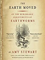 The Earth Moved: On the Remarkable Achievements of Earthworm