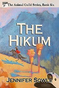 The Hikum