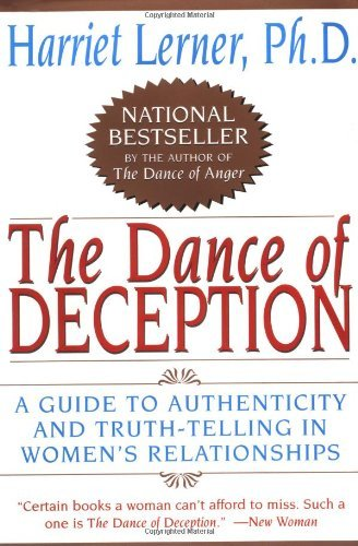 The Dance of Deception A Guide