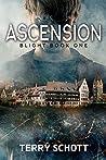 Ascension (Blight, #1)