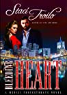Bleeding Heart (Medici Protectorate Series #1)
