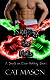 Shafting the Halls (Shaft on Tour, #4)
