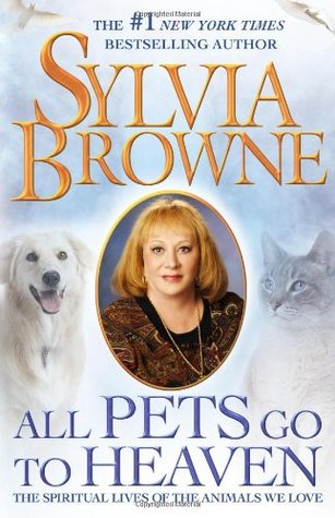 Afterlives Of The Rich And Famous Sylvia Browne Google Books