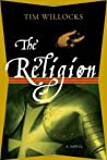 The Religion (Tannhauser, #1)
