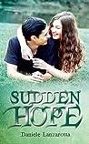 Sudden Hope (Sudden Hope, #1)