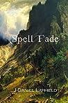 Spell Fade