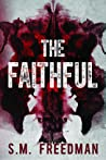 The Faithful (The Faithful, #1)