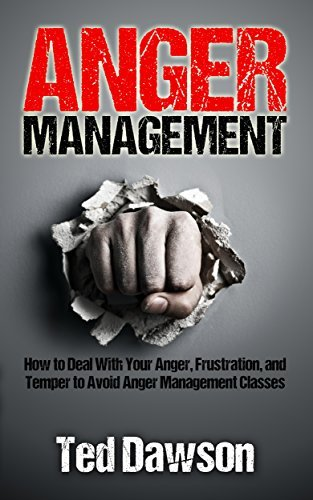 Anger Management How to Deal With