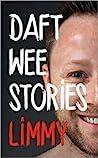 Daft Wee Stories