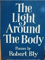 The Light Around The Body